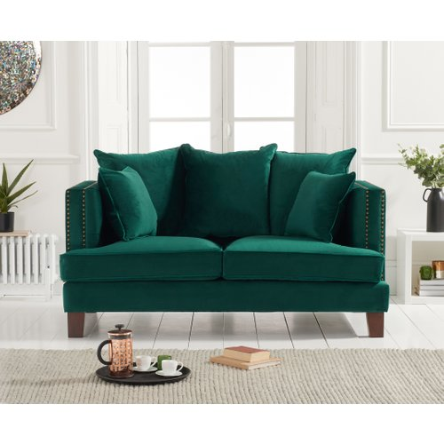 Trendy Sofas Deals in August 2020 - In August, these are the best Sofas deals for sale at Great Furniture Trading Company, Choice Furniture Superstore, John Lewis & Partners, Darlings of Chelsea, Furniture Village, Barker and Stonehouse and Habitat online stores. This list includes the best products offering the best savings in the past 30 days.