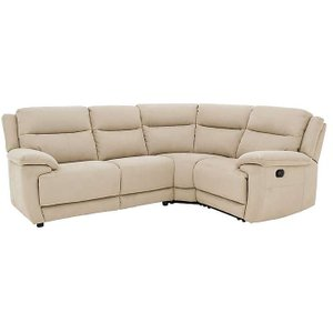 Corner Sofas - Corner sofa that are stylish and fabulously comfortable. Explore the best featured and priced corner sofas.