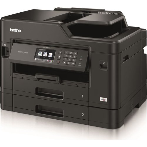 Laser Printers - Find printers that can fit almost anywhere and have no compromise on efficiency with high print speeds. The best laser printers with the best prices too.
