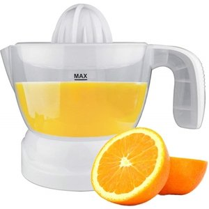 Citrus Juicers - Enjoy delicious fresh juice without the effort - let these Citrus Juicers do the work for you. Find the best priced and best featured citrus juicers for you.
