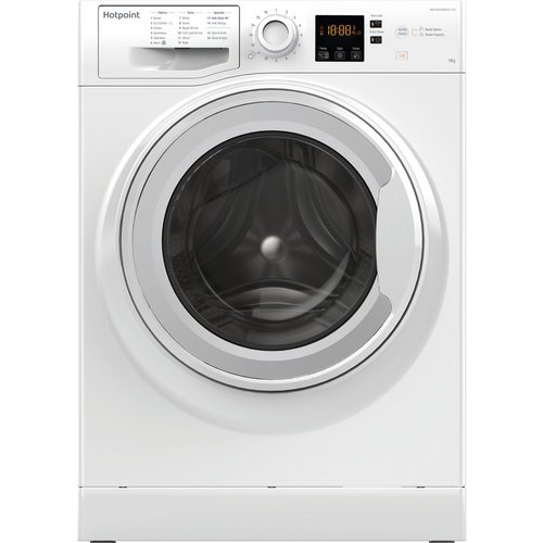 9 Kg Washing Machines - Washing machines with 9 Kg washing load capacity, that offer quiet and reliable performance. Discover the best prices and best featured 9 Kg washing machines.