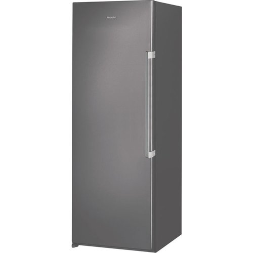 Tall Freezers - These tall freezers are an ideal kitchen companion for anyone who loves to take advantage of supermarket multi-buys or enjoys growing their own delicious produce. Best priced and best featured tall freezers.