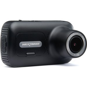 Car On-Dash Mounted Cameras - Record your journeyGet all the footage you need in the event of an insurance claim with these dash cameras. Buy the best priced and fully featured car on dash mounted cameras.