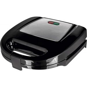 Sandwich Toasters - Sandwich Toasters are great to create rounds of appetising toasted sandwiches. Choose the best value sandwich toasters around.