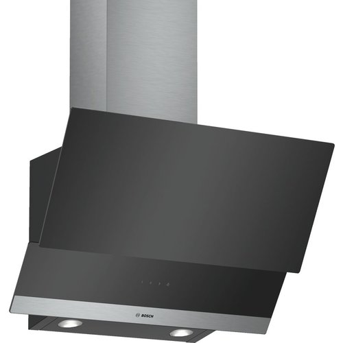 Cooker Hoods - Enjoy fresh, clean air while adding a touch of style to your kitchen. Find the best featured and lowest priced cooker hoods for your home.