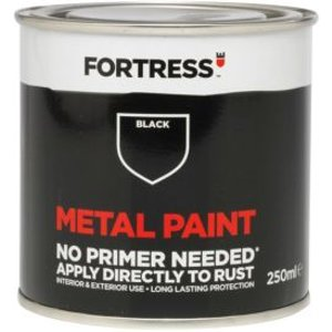 Metal Paint - The best metal paint specially designed to give a durable and long-lasting finish on a range of surfaces. The best metal paint with best prices and features.