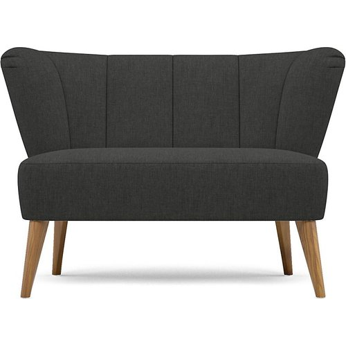 Living Room Loveseats - As well as being lovely new seats for your home, they also make a true style statement. Choose the best loveseats with the best features and prices.