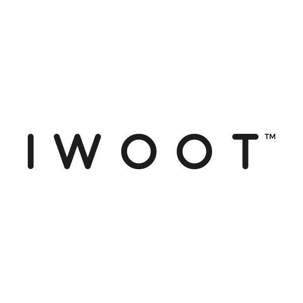 Image Label: Logo | Seller Name: By IWOOT | Location: United Kingdom | Cheshire | Northwich | Summary: A huge range of fun and novelty gifts & gift ideas for any occasion along with the hottest tech, toys, clothing and home decor.