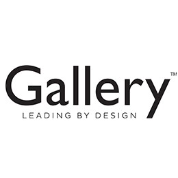 Image Label: Logo | Seller Name: Gallery Direct | Location: United Kingdom | Kent | Sittingbourne | Summary: Gallery Direct has grown to become the leading British based designer, manufacturer and worldwide distributor of wall decor to the home furnishings industry.