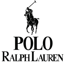 Image Label: Logo | Seller Name: Polo Ralph Lauren | Location: United States Of America |  |  | Summary: Shop Polo Ralph Lauren collection including Footwear, Menswear and Womenwear.