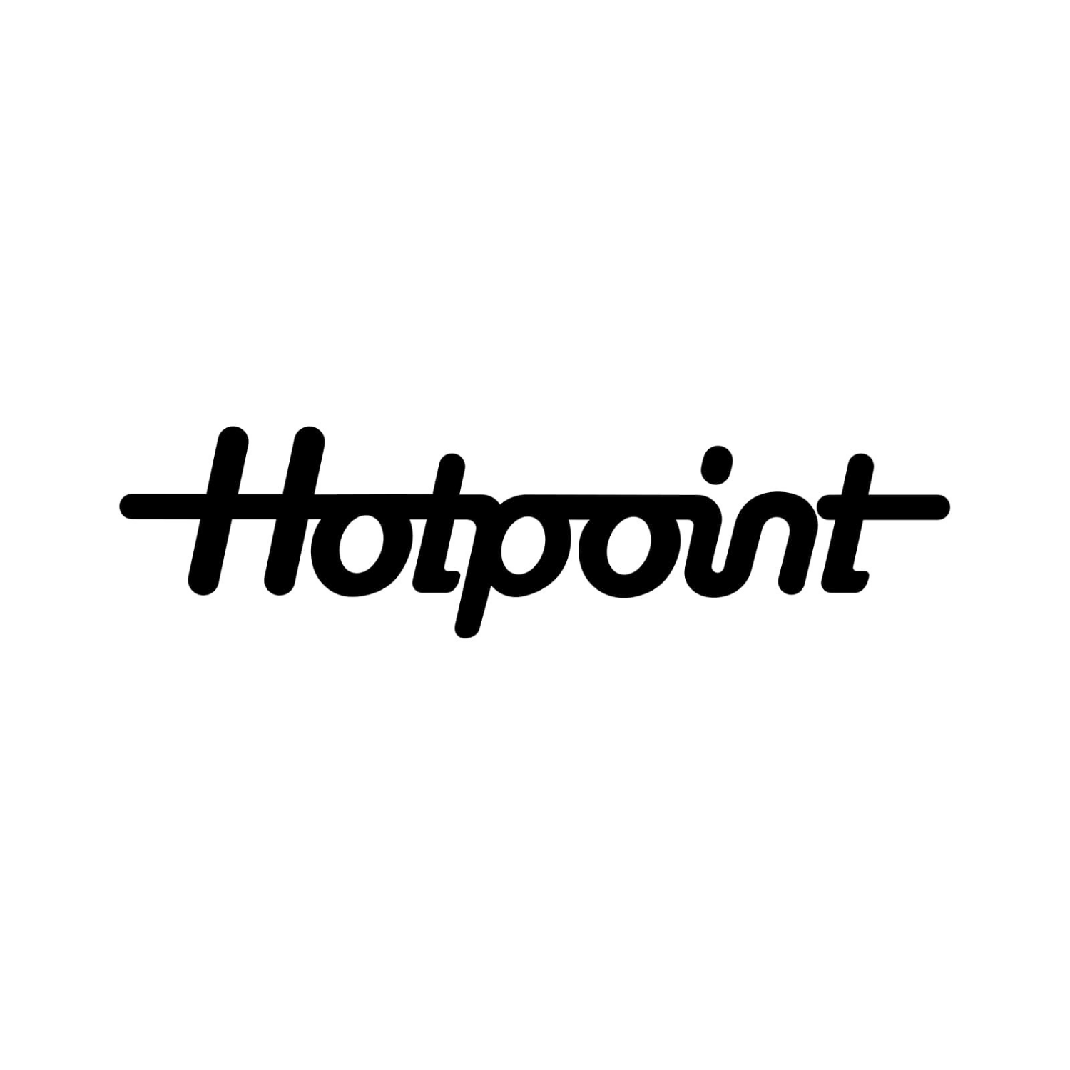 Image Label: Logo | Seller Name: Hotpoint | Location: United States Of America |  |  | Summary: Shop Hotpoint washing machines, washer dryers, microwaves, range cookers, hobs and more.