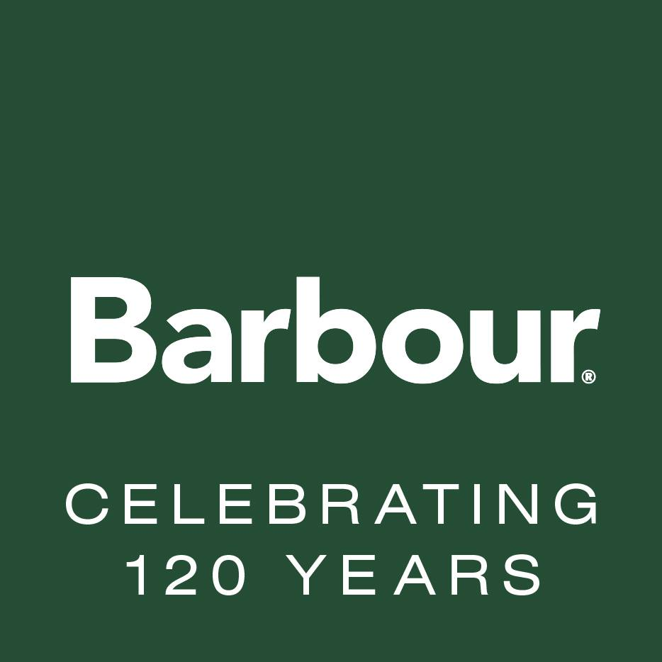 Image Label: Logo | Seller Name: Barbour | Location: United Kingdom | Tyne and Wear | South Shields | Summary: Discover the widest Barbour Range here. Shop Jackets, Shirts, Knits, Footwear & More.