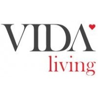 Image Label: Logo | Seller Name: Vida Living | Location: United Kingdom | Greater Manchester | Cheadle | Summary: We are VIDA, an exciting and prestigious furniture design and manufacturing company, built on almost 35 years experience.