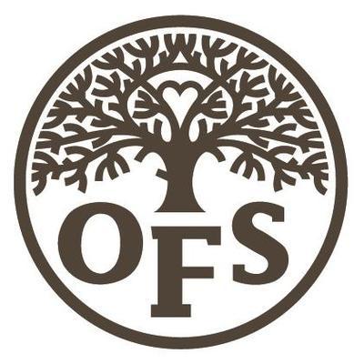 Image Label: Logo | Seller Name: Oak Furniture Superstore | Location: United Kingdom | Hertfordshire | Borehamwood | Summary: Oak Furniture Superstore products range include Living Room and Dining Room products.