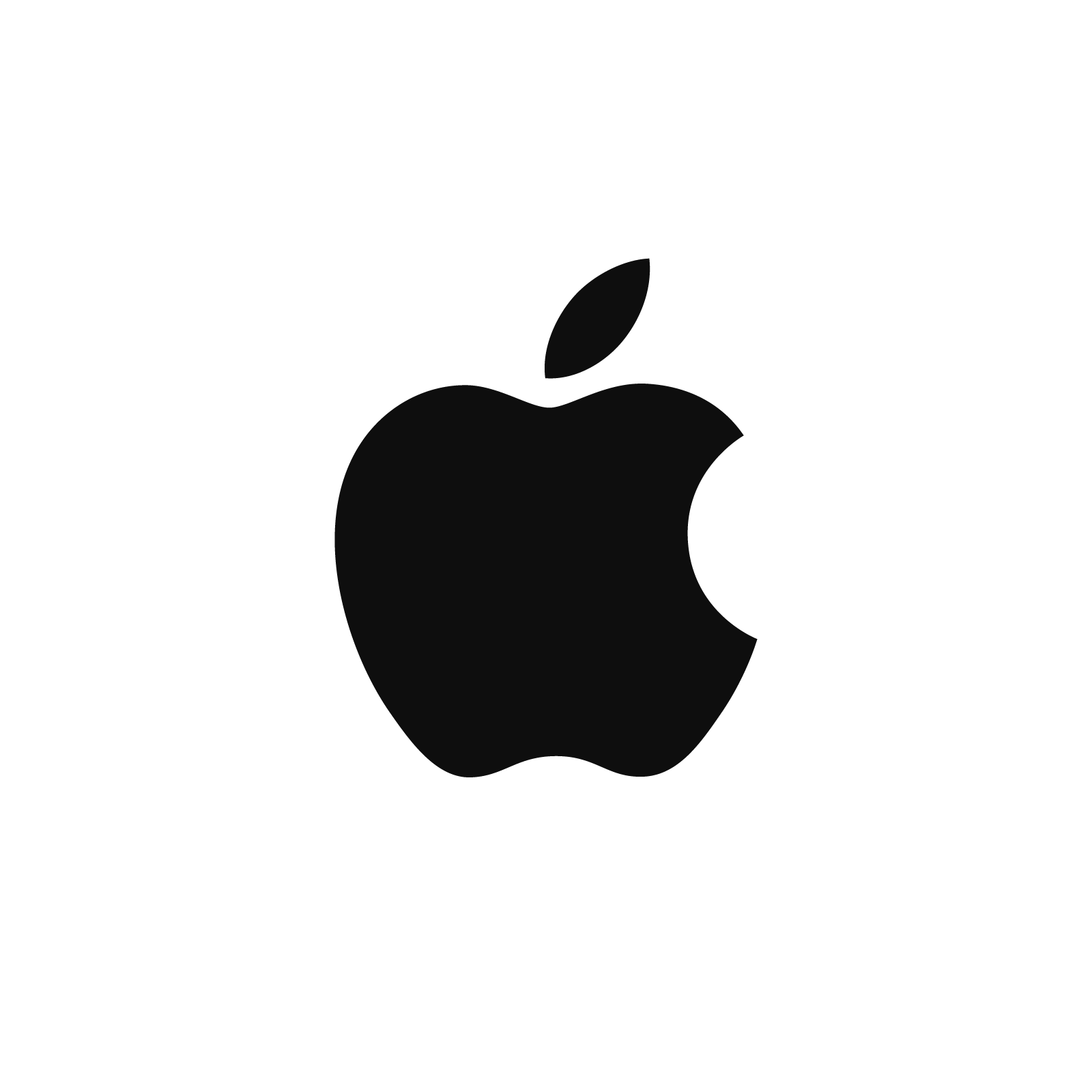 Image Label: Logo | Seller Name: Apple | Location: United States Of America | California | Cupertino | Summary: Apple Inc. is an American multinational technology company that specializes in consumer electronics, computer software, and online services. Apple is the world's largest technology company by revenue