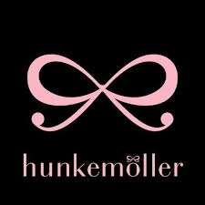 Image Label: Logo | Seller Name: Hunkemöller | Location: United Kingdom | Greater London | London | Summary: Hunkemöller is a leading women's bodywear retailer in Western Europe with over 940 stores in 21 countries.