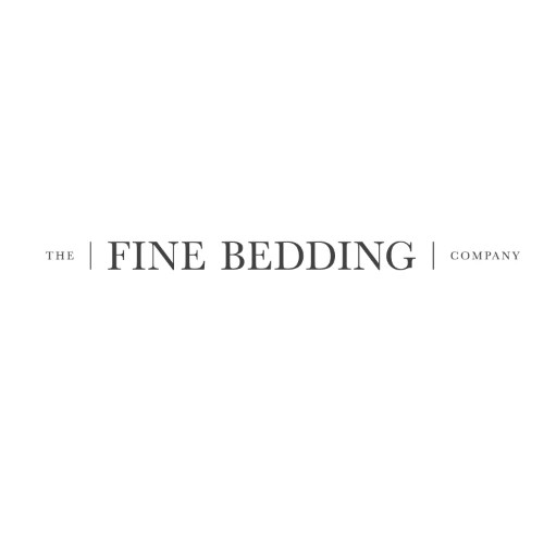The Fine Bedding Company Brand : Staall