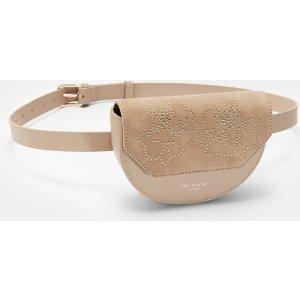 Discover Women's Waist Packs, Bumbags & Belt Bags ideas