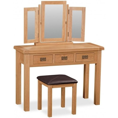 Discover Bedroom Dressing Tables ideas