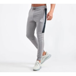 Discover Panel Joggers ideas
