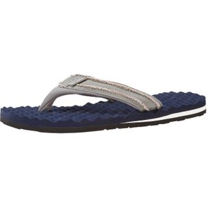 Discover Flip Flops ideas