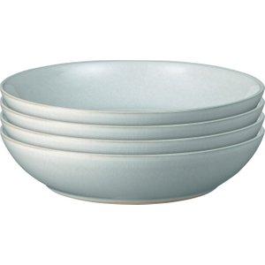 Discover Bowls ideas