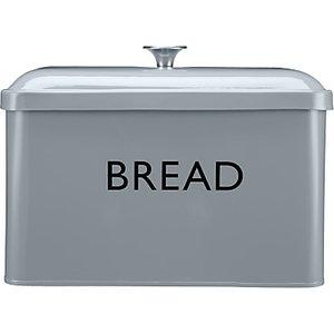 Discover Kitchen Storage & Organisation ideas