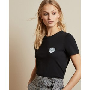 Discover Women's T-Shirts ideas