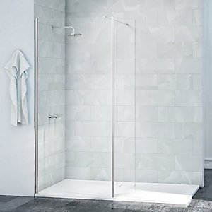 Discover Swivel Shower Panels ideas