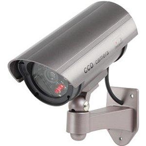 Discover Surveillance Cameras ideas