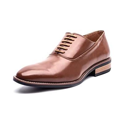 Discover Men's Formal Shoes ideas