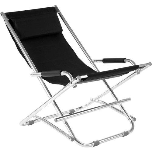 Discover Garden Chairs ideas