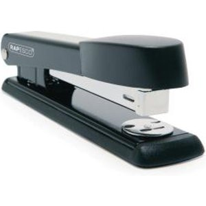 Discover Staplers & Punches & Accessories ideas