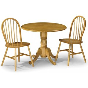 Discover Drop Leaf Dining Tables ideas