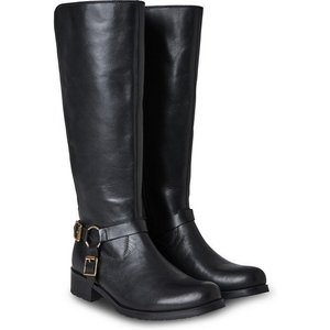Discover Riding Boots ideas