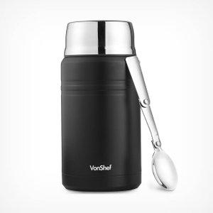 Discover Vacuum Flasks ideas