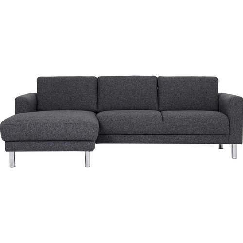 Discover Sofas & Couches ideas