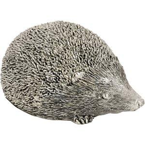 Discover Hedgehogs ideas