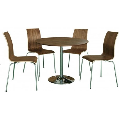 Discover Dining Tables ideas