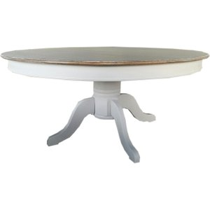 Discover Painted Round Dining Tables ideas