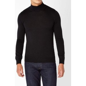 Discover Turtle Neck Jumpers ideas