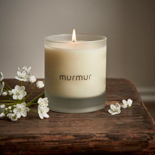 Discover Candles ideas