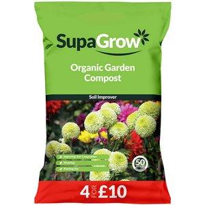 Discover Garden Compost ideas