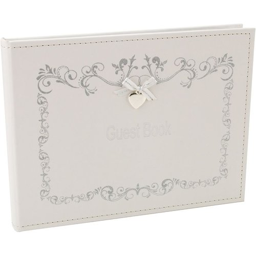 Discover Guestbooks & Accessories ideas