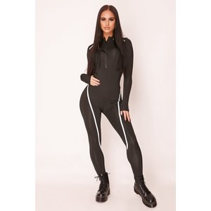 Discover Women's Catsuits ideas