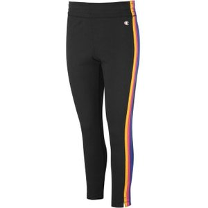 Discover Tape Joggers ideas