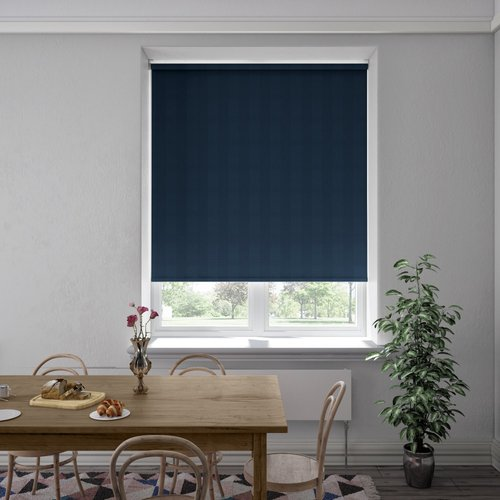 Discover Blinds ideas