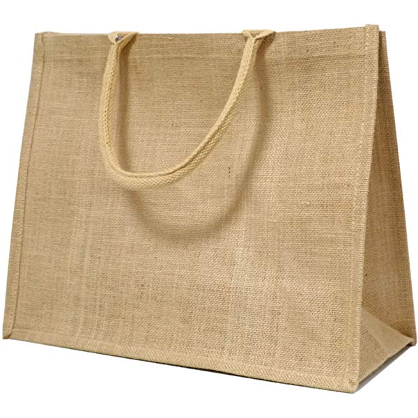Discover Shopping Bags & Baskets ideas