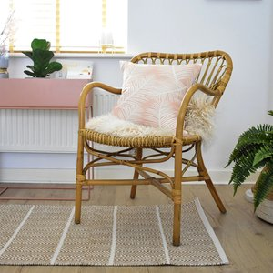 Discover Garden Cushions ideas