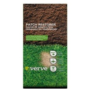 Discover Patch Repairers ideas